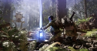 star_wars_battlefront_2015_ps4_pic03.jpg