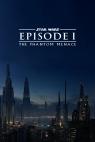 star_wars_episode_i_the_phantom_menace_1999_poster.jpg