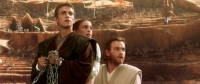 star_wars_episode_ii_attack_of_the_clones_2002_blu-ray_pic02.jpg