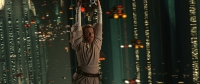 star_wars_episode_ii_attack_of_the_clones_2002_blu-ray_pic04.jpg