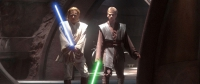star_wars_episode_ii_attack_of_the_clones_2002_blu-ray_pic07.jpg