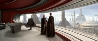 star_wars_episode_ii_attack_of_the_clones_2002_blu-ray_pic08.jpg