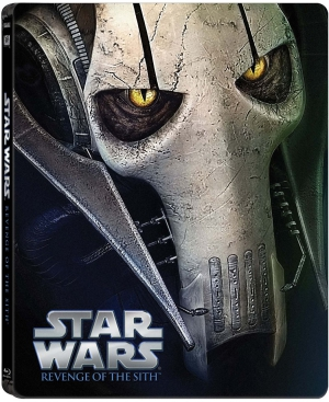 star_wars_episode_iii_revenge_of_the_sith_2005_blu-ray.jpg