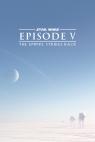 star_wars_episode_v_the_empire_strikes_back_1980_poster.jpg