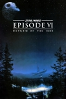 star_wars_episode_vi_return_of_the_jedi_1983_poster.jpg