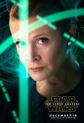 star_wars_episode_vii__the_force_awakens_poster_001.jpg