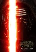 star_wars_episode_vii__the_force_awakens_poster_002.jpg
