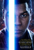 star_wars_episode_vii__the_force_awakens_poster_003.jpg