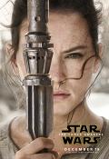 star_wars_episode_vii__the_force_awakens_poster_004.jpg
