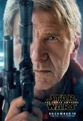 star_wars_episode_vii__the_force_awakens_poster_005.jpg