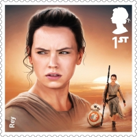 star_wars_stamp_02.jpg