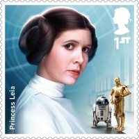 star_wars_stamp_03.jpg