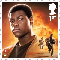 star_wars_stamp_04.jpg