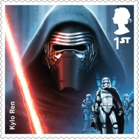 star_wars_stamp_05.jpg