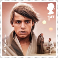 star_wars_stamp_06.jpg
