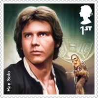 star_wars_stamp_07.jpg