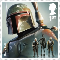 star_wars_stamp_08.jpg
