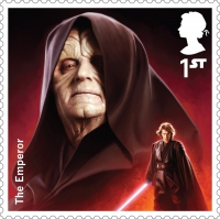 star_wars_stamp_09.jpg