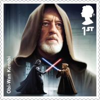 star_wars_stamp_10.jpg