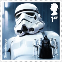 star_wars_stamp_11.jpg