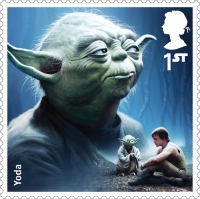 star_wars_stamp_12.jpg