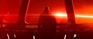 star_wars_the_force_awakens_2015_pic04.jpg