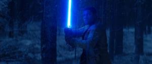 star_wars_the_force_awakens_2015_pic05.jpg