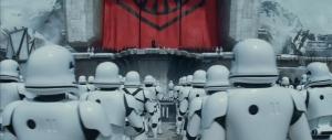 star_wars_the_force_awakens_2015_pic07.jpg