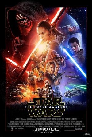 star_wars_the_force_awakens_2015_poster_trailer.jpg