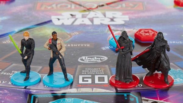 star_wars_the_force_awakens_boardgame.jpg