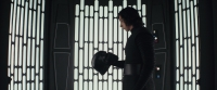 star_wars_the_last_jedi_2017_pic001.jpg