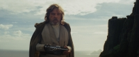 star_wars_the_last_jedi_2017_pic007.jpg