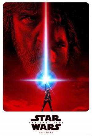star_wars_the_last_jedi_2017_poster.jpg