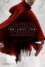 star_wars_the_last_jedi_2017_poster01.jpg