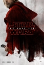 star_wars_the_last_jedi_2017_poster02.jpg