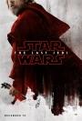 star_wars_the_last_jedi_2017_poster02.jpg