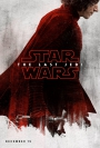 star_wars_the_last_jedi_2017_poster03.jpg