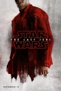 star_wars_the_last_jedi_2017_poster04.jpg