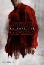 star_wars_the_last_jedi_2017_poster04.jpg