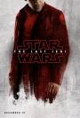 star_wars_the_last_jedi_2017_poster06.jpg