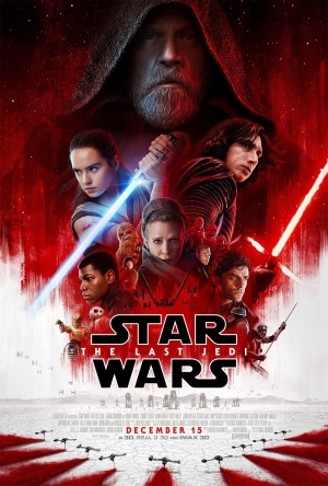 star_wars_the_last_jedi_2017_poster07.jpg