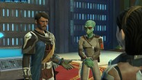 star wars,the old republic,george lucas,bioware,world of warcraft,lucasart