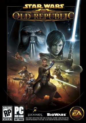 star wars,the old republic,george lucas,bioware,lucasart