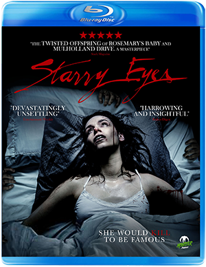 starry_eyes_2014_blu-ray.jpg