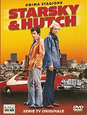starsky_and_hutch_poster_01_top_tv-series.jpg