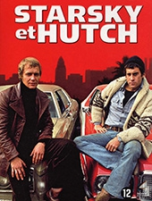 starsky_and_hutch_poster_02_top_tv-series.jpg
