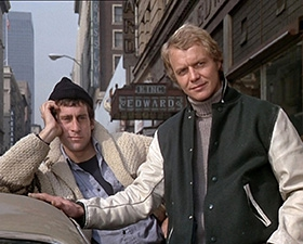 starsky_and_hutch_poster_03_top_tv-series.jpg