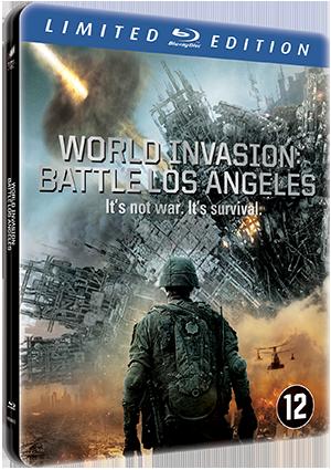 steelbook_world_invasion_battle_los_angeles_2011_blu-ray.jpg