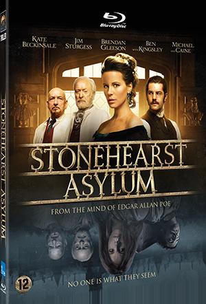 stonehearst_asylum_2014_blu-ray.jpg