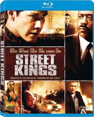 street_kings_2008_blu-ray.jpg